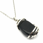 Pendentif-Obsidienne-noire-stone-et-style-1