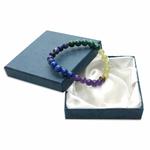Bracelet-sur-mesure-Longueur-20,5cm-4
