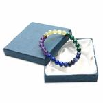 Bracelet-sur-mesure-Longueur-20,5cm-3