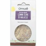 Encens-résine-en-grains-gomme-élémi-de-malaisie-50-g-2