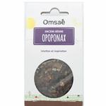 Encens-résine-en-grains-opoponax-50-g-2