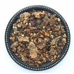 Encens-résine-en-grains-opoponax-50-g-1