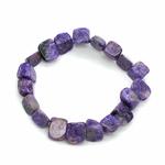 Bracelet-pierres-roulées-en-sugilite-2
