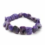 Bracelet-pierres-roulées-en-sugilite