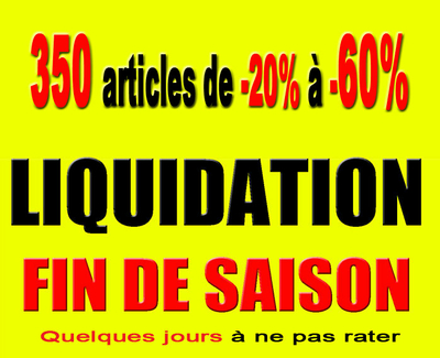 liquidation-20-a-50%-lateral-