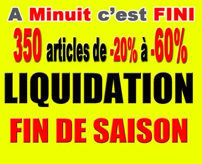 liquidation-20-a-50%-lateral2-