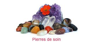 pierres-de-soins2