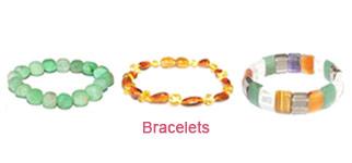 Bijoux-350-bracelets-2