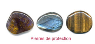 pierres-protection