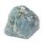 8162-labradorite-brute-de-20-a-30-mm