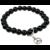 7598-bracelet-art-de-la-chance-onyx-noir