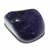 7899-amethyste-violette-20-a-30-mm-extra