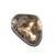 6378-quartz-fume-de-15-a-20-mm-choix-b