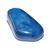 8587-agate-bleue-25-a-35-mm-choix-b