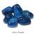 8588-agate-bleue-25-a-35-mm-choix-b