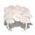 Bague-mosaïque-quartz-rose1
