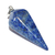 pendentif-toupie-lapis-lazuli-en-argent1