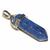 Pendentif-lapis-lazuli-biterminé1