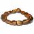 Bracelet-pierre-roulée-oeil-de-tigre