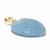 Pendentif-petit-coeur-quartz-bleu1