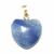 Pendentif-petit-coeur-quartz-bleu2
