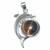pendentif-oeil-de-tigre-dauphin-3