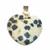 Pendentif-petit-coeur-Jaspe-Dalmatien1