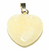 Pendentif-petit-coeur-calcite-jaune2
