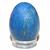 Oeuf-lapis-lazuli-40x30mm