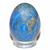 Oeuf-lapis-lazuli-40x30mm1