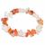 Bracelet-baroque-duo-quartz-rose-et-cornaline
