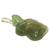 pendentif-tortue-agate-mousse-2