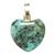 Pendentif-turquoise-africaine-15mm