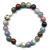 Bracelet-multicolor-boules-8mm4