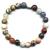 Bracelet-multicolor-boules-8mm3