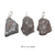 Pendentif-magnétite-Brute2