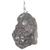 Pendentif-magnétite-Brute1