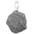 Pendentif-magnétite-Brute