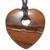 Pendentif-oeil-de-tigre-en-coeur-35X35mm-avec-cordon1