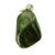 pendentif-tourmaline-verte-extra-4