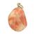 pendentif-pierre-de-soleil-extra1