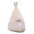 Pendentif-opale-rose-extra-bélière-argent2