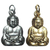 amulette-bouddha-metal
