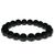 Bracelet-tourmaline-noire-boules-10mm