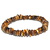 Bracelet-disque-oeil-de-tigre