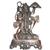 statue-de-hanuman