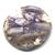 mini-pierre-plate-charoite-B