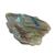 Labradorite-brute-1-face-polie-25-à-35mm