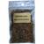 primevere-plante-herbe-encens