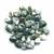 Agate-arbre-en-lot-de-50grs